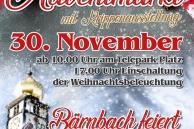 Bärnbach-feiert-Barbara-