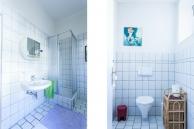 Ferienwohnung-Irene-Bad-und-WC-900x600
