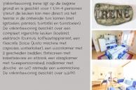 Ferienwohnung Irene -NL-