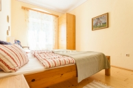 Ferienwohnung-Irene-Schlafzimmer-900x600-2524