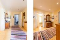 Ferienwohnung-Irene-Vorzimmer-2Blickrichtungen-900x600