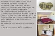 Ferienwohnung Mimi-NL