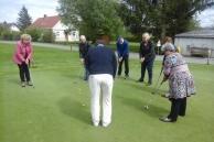 Golfschnuppern 001