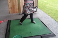 Golfschnuppern 003