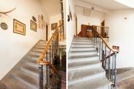 Haus-Stiegenhaus-1-und-2-Stock-900x600