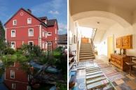Haus-aus-Gartenansicht-und-Stiegenhaus-im-Erdgeschoss-900x600