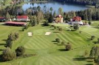 Golfplatz-Piberstein-(c)-GEPA-Franz-Pammer-900x600