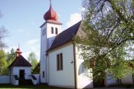 Heiliger-Berg-Grabkapelle-und-Kirche-(c)-Prof.Dr.Lasnik-900x600