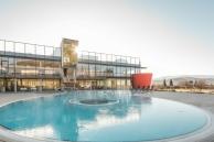Hotel&ThermeNOVA-Dieter Sajovic-900x600