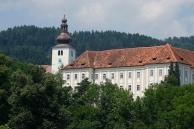 Schloss-Kirche-Piber-(c)-Enrico-Caracciolo-900x600