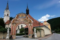Wallfahrtskirche-Maria-Lankowitz-(c)-Enrico-Caracciolo-900x600