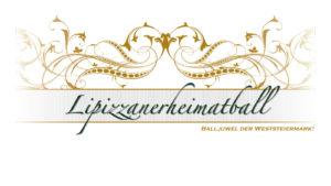 Lipizzanerheimatball 2017