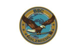 (c) BSC Holzmichl