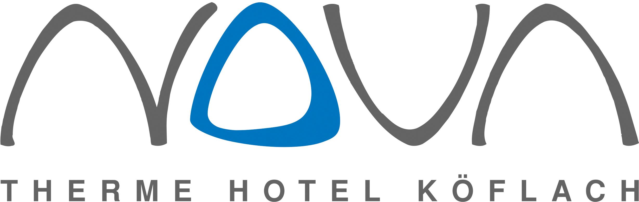 Hotel & Therme NOVA GmbH & Co KG