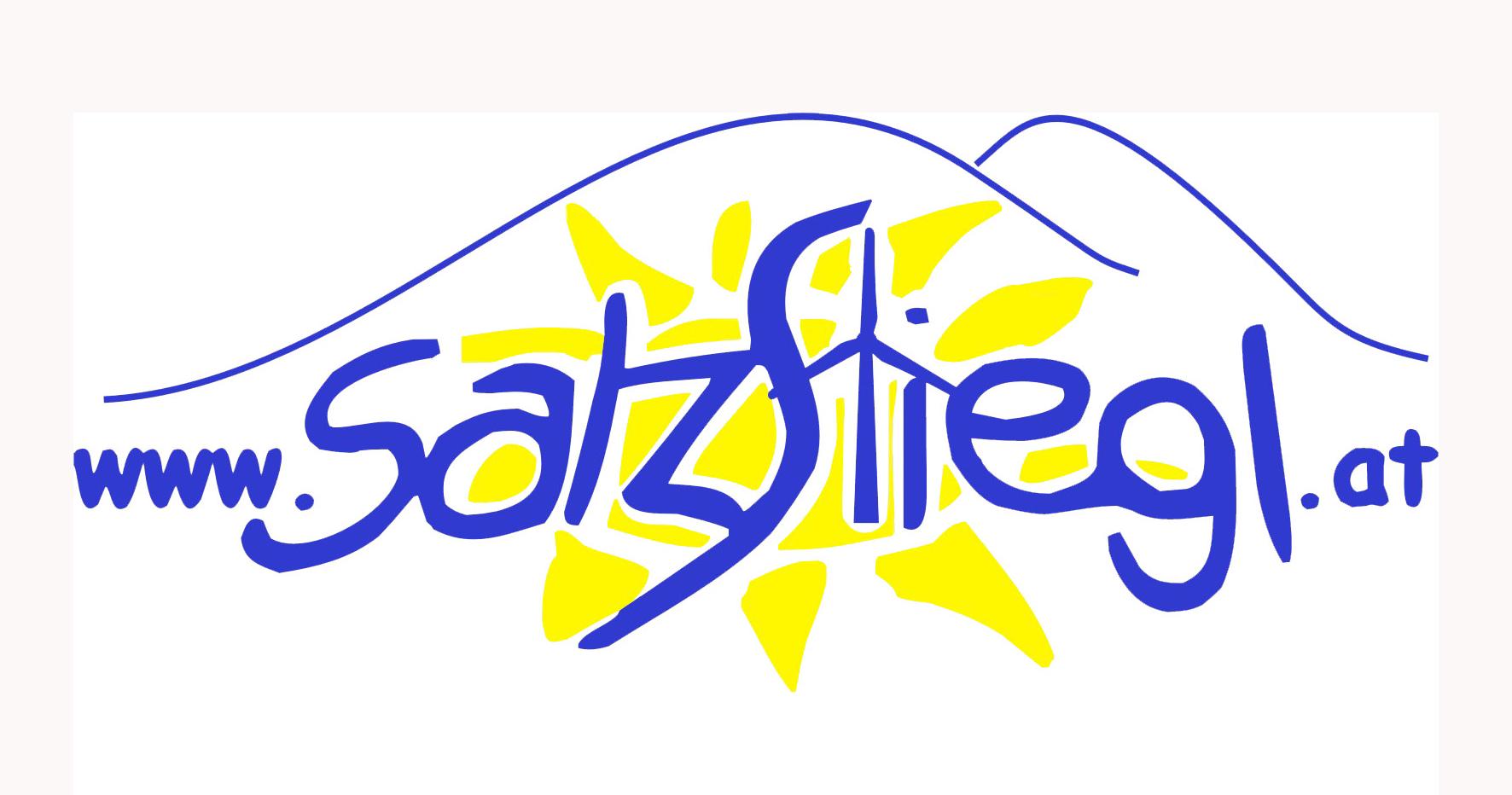 (c) Salzstiegl Tourismus GmbH