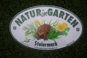 NATUR im GARTEN Steiermark - (C) Ökoregion Kaindorf