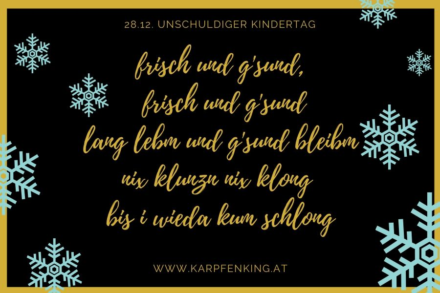Gedicht-zum-Unschuldigen-Kindertag-Weststeiermark-28.12.