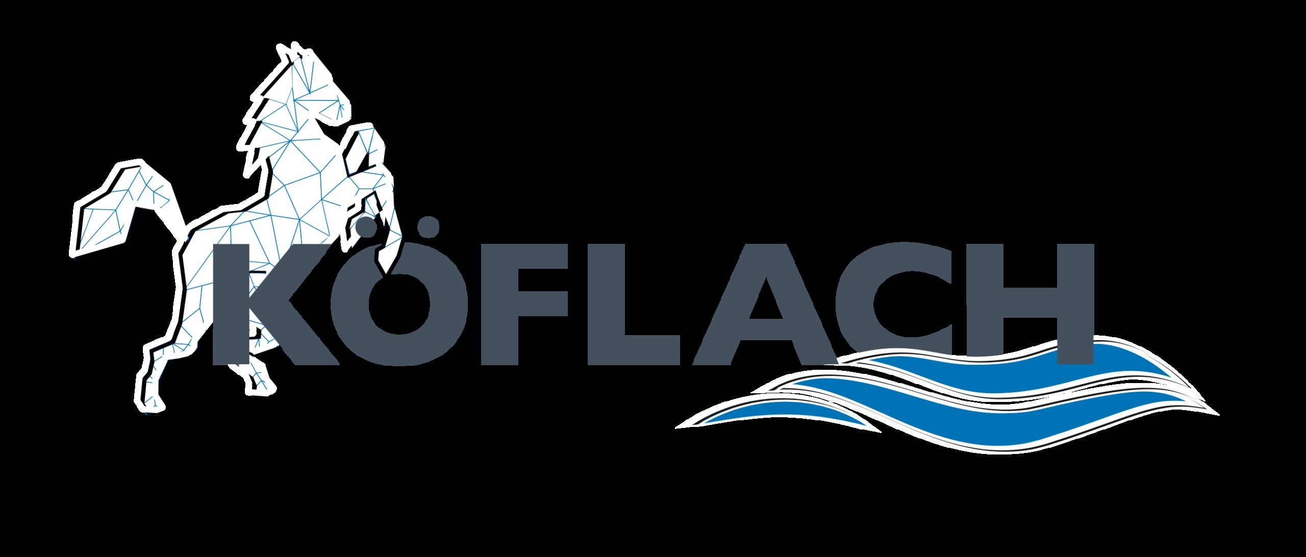 Logo Gemeinde Köflach